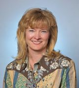 Diane Burnett, Real Estate Agent in Pagosa Springs, CO