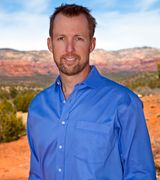 Rick Wesselh…, Real Estate Pro in Sedona, AZ