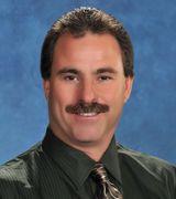 Cline Scott, Real Estate Pro in Clovis, CA