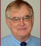 Lloyd Martin, Real Estate Pro in Keller, TX