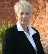 Linda Palmer, Agent in Edmond, OK