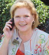 Debbie Norton, Real Estate Pro in Bartlett, TN