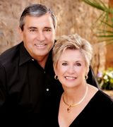 Keith and Cheryl Krone, Agent in Goodyear, AZ