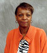 Denise Rountree, Agent in Hamden, CT