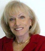 Arlene Fiore, Agent in Port Orange, FL