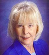 Debbie  Merr…, Real Estate Pro in Johnson City, TN