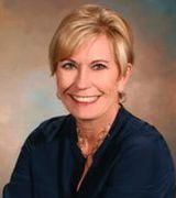 Sally Picciu…, Real Estate Pro in Tustin, CA