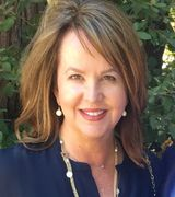 Patty Presson, Real Estate Pro in Newport Beach, CA