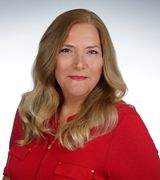 Laura Gray, Real Estate Pro in Melbourne, FL