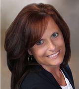 Debbie Miller, Real Estate Pro in Lynnfield, MA