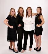 The Meek Team, Real Estate Pro in Altoona, IA