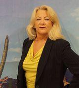Vicki Mahanna…, Real Estate Pro in Las Vegas, NV