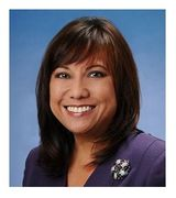 Cathy Peavy, Real Estate Pro in Honolulu, HI
