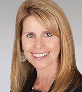 Paula Nierman, Real Estate Pro in Arlington Heights, IL