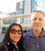 John E Desau…, Real Estate Pro in ST PETE BEACH, FL