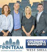 Finn Team, Real Estate Agent in Cincinnati, OH