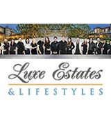 Luxe Estates…, Real Estate Pro in Las Vegas, NV