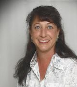 Kathy Reynol…, Real Estate Pro in Prescott, AZ