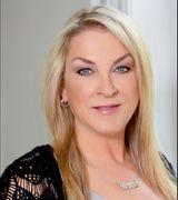 Shawna Blair, Real Estate Pro in Longmont, CO