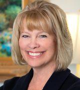 Karen Hughes, Agent in Marietta, GA