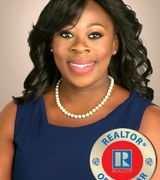 Tiffany Curry, Real Estate Pro in Houston, TX