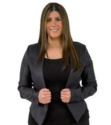 Danielle Rus…, Real Estate Pro in Suffern, NY
