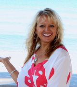 Michelle Finley, Real Estate Agent in Englewood, FL