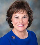 Mary Krener, Agent in Garden City, NY