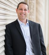 Yoni Breziner, Real Estate Agent in San Diego, CA