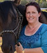 Susan Deierl…, Real Estate Pro in Sedona, AZ
