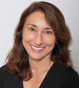 Katrina Kehl, Real Estate Pro in Mill Valley, CA