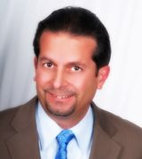 Frank Giaimo, Real Estate Pro in Temecula, CA