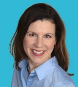 Amanda Eckart, Real Estate Agent in Hauppauge, NY