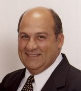 Tony Alcaro, Real Estate Pro in Lansdale, PA