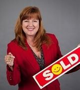 The Cheryl C…, Real Estate Pro in Huntington Beach, CA