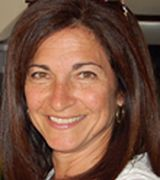Yvette Thorn…, Real Estate Pro in East Brunswick, NJ
