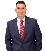 Juan Carlos…, Real Estate Pro in Glendale, AZ