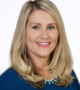 Melissa Payne, Agent in Camp Hill, PA