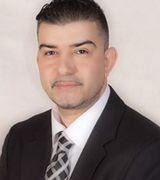 Murat Tekbil…, Real Estate Pro in Webster, NY