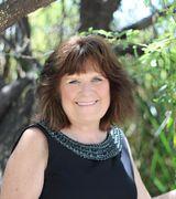 Lisa Hughes, Agent in Gilbert, AZ