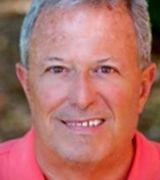 Elliot Marcus, Real Estate Pro in Destin, FL