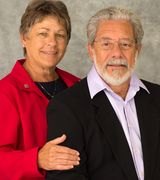 Ken and Karen…, Real Estate Pro in Punta Gorda, FL