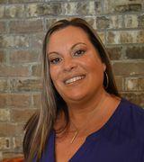 Shelly Ortiz, Real Estate Pro in Kingsland, GA