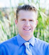 Dusty Brazil, Real Estate Pro in Del Mar, CA