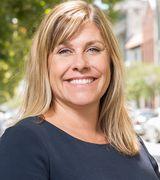 Gina Odom, Agent in Santa Cruz, CA