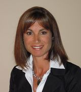 Verena Robin…, Real Estate Pro in Mammoth Lakes, CA