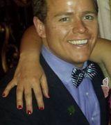 Ryan Patrick…, Real Estate Pro in Garden City, NY
