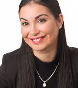 Belinda Sala…, Real Estate Pro in Hobken, NJ