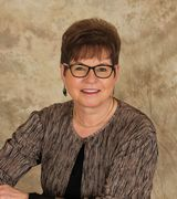 Jackie Reed, Agent in Glenwood, MN