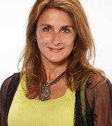 Donna Sabitoni, Agent in Narragansett, RI